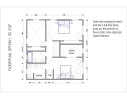 20x20 master bedroom floor plan chic modern master bedroom floor plans 4 on bedroom design ideas