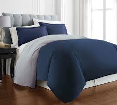 bedroom luxury bed sheet sets nautical bedding bed comforters
