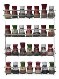 Prises Escamotables by Prises Escamotables Cuisine 15 293pixelzkr3000 Jpg Ohhkitchen Com