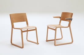contempory furniture contemporary stacking chairs theo chorus church