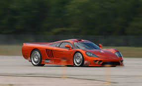 saleen 2005 saleen s7 twin turbo gallery saleen supercars net