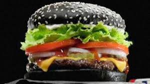 burger king halloween hamburguesa negra llega a eeuu para halloween telemundo houston