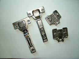 hinges for kitchen cabinet doors kitchen cabinet hinge types inc cabinet hinges replacement cabinet