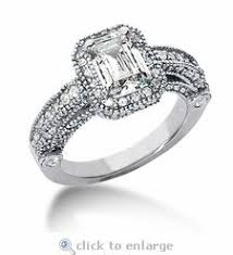 cubic zirconia white gold engagement rings 14 best cathedral solitaire engagement rings cathedral wedding