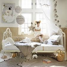 Schlafzimmer Einrichten Mit Kinderbett Kinderbett Metall Elfenbein Juliette Kids Furniture Pinterest