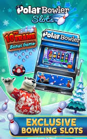 polar bowler apk polar bowler slots apk free casino for android