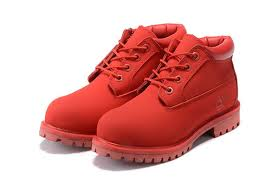 buy womens timberland boots canada supra and nike shoes outlet in uk at low price