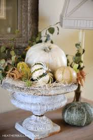 303 best shabby chic autumn images on pinterest autumn fall
