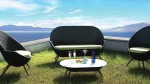 commercial furniture australia 2014 2015 outdoor furniture designs