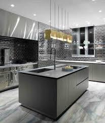 Kitchen Light Fixtures Flush Mount Kitchen Light Fixtures Ceiling U2014 Home Design Blog Kitchen Light