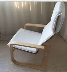 Pello Armchair Review Ikea Chair Covers Replacement Is Only For Ikea Pello Chair Covers