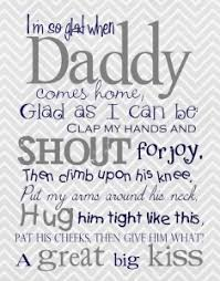 25 love relation father daughter quotes