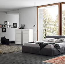 Contemporary Bedroom Ideas For Sophisticated Design Lovers - Sophisticated bedroom designs