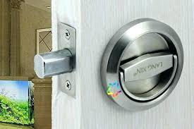 bedroom door lock with key bedroom door knobs bedroom door knobs external door locks medium