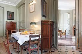 www habituallychic habitually chic an especially chic paris apartment