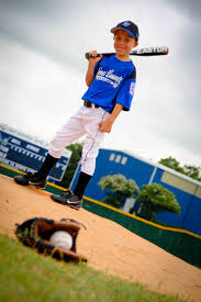 best 25 baseball photo ideas ideas on pinterest baseball