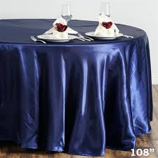 Wholesale Party Tables And Chairs Los Angeles Best 25 Wholesale Table Linens Ideas On Pinterest Wholesale