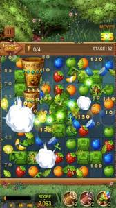 apple apk fruits forest rainbow apple 1 2 4 apk for android aptoide