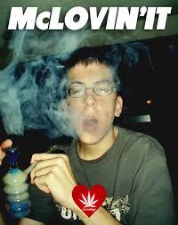 Weed Smoking Meme - stonerdays meme s