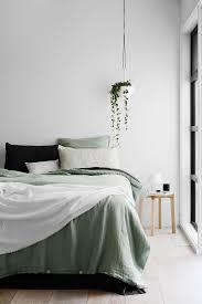 963 best bedrooms images on pinterest bedroom ideas bedroom