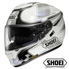 motocross helmets closeouts motorcycle helmets closeouts settantadue it