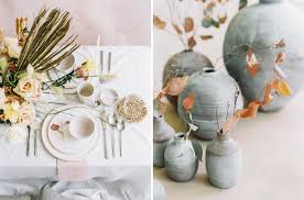 modern moroccan inspiration for a beautifully blush moroccan style wedding green