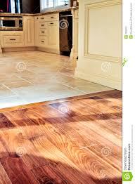 tile and hardwood floors home decoration ideas designing luxury to
