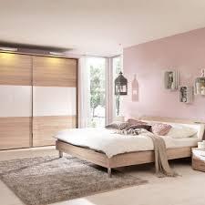 Schlafzimmer Einrichten Nach Feng Shui Gemütliche Innenarchitektur Gemütliches Zuhause Farben Für
