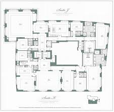 floor plans with cost to build home floor plans with cost to build awesome house plans with real