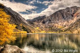 convict lake fall color image copyrighted u2026 flickr