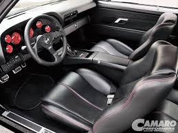 1981 Camaro Interior Custom Camaro Interior Ideas A Home Is Made Of Love U0026 Dreams