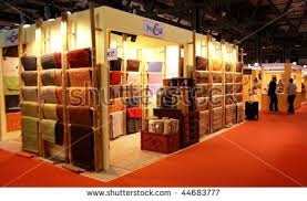 international home interiors milan italy january 15 home interiors stock photo 44683777
