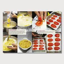 faire la cuisine comment faire la cuisine menu fretin
