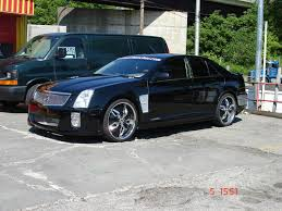 2005 cadillac ats finest 2005 cadillac sts at large on cars design ideas with hd
