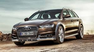 audi a6 a audi a6 2015 review carsguide