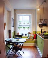 Style Home Decor by Home Decorating Ideas For Small Homes Home Design