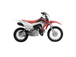 2013 honda crf for sale 70 used motorcycles from 1 126