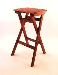 wood folding bar stools decorating u2013 home design and decor