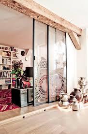 door sliding door curtains awesome 10 foot sliding glass door