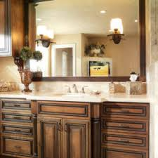 Award Winning Bathroom Designs Images by Nari Award Winning Bathroom Remodel Expert Design U0026 Construction