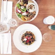 blogueuse cuisine nature cuisine culinaire avis blogueuse miam