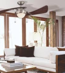 48 ceiling fan with light ceiling fans with good lighting healthcareoasis