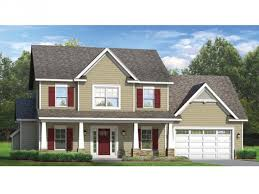 colonial home plans 78 best houses images on exterior remodel colonial