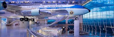 air force 1 layout air force one the ronald reagan presidential foundation institute