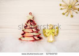 angel christmas tree top stock photos royalty free images