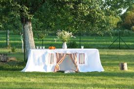 pattern of playhouse tablecloth diy play house tablecloth