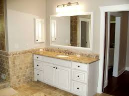bathroom wonderful amazing beige bathroom ideas light bathrooms