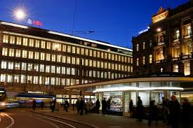 big banks are already aboard swiss abroad see red over bank account treatment swi swissinfo ch