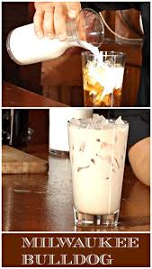 white russian drink recipe 685 best drinks images on pinterest cocktails cocktail drinks