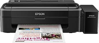 best printers suitable for home use in india the gadget square